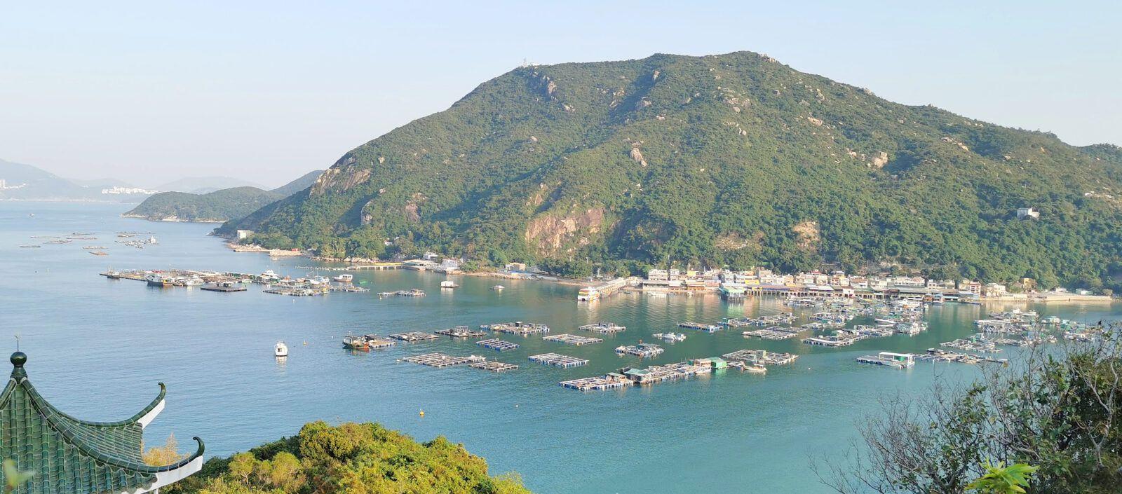 Lamma Island Day Tour_Hong Kong Hotel Staycation