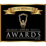 World Luxury Hotel Awards 2020